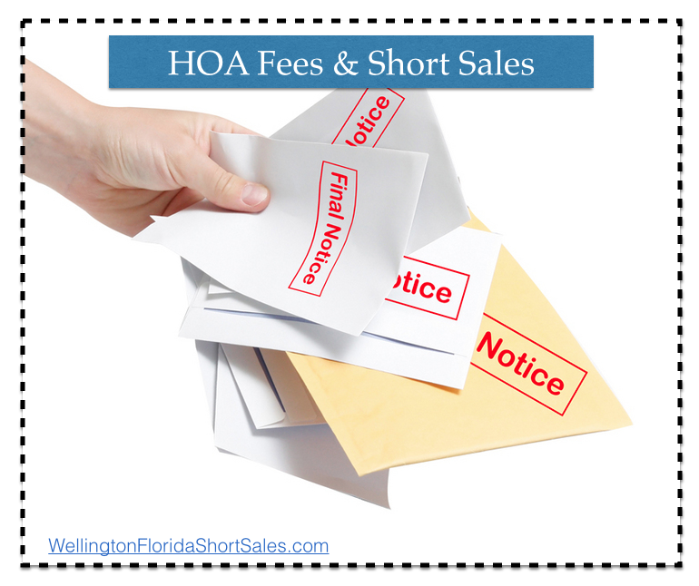 Don T Lie About Your Hoa Fees
